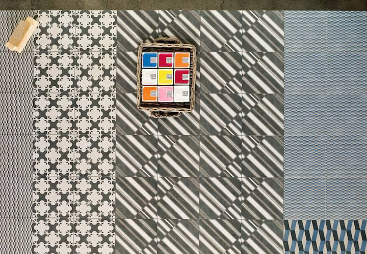 azulej-tiles-by-patricia-urquiola-for-mutina-02