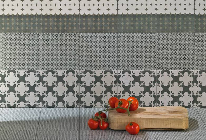 azulej-tiles-by-patricia-urquiola-for-mutina-04