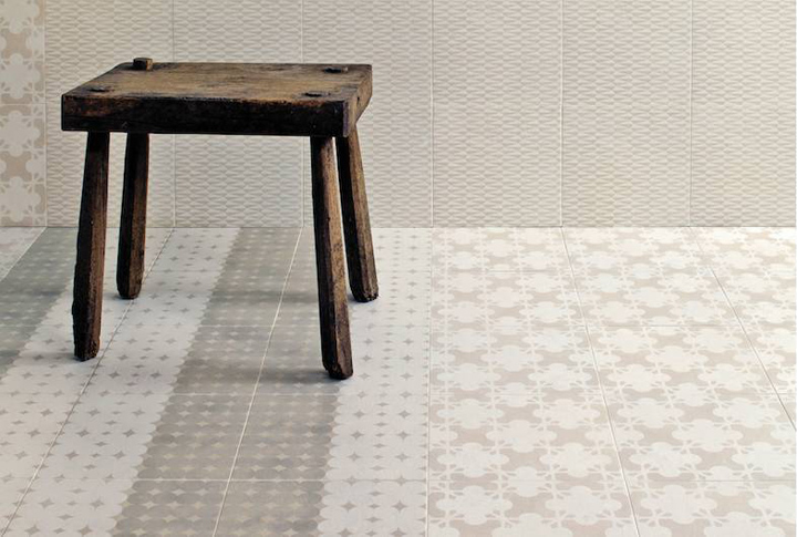 azulej-tiles-by-patricia-urquiola-for-mutina-06