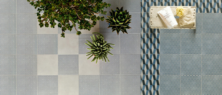azulej-tiles-by-patricia-urquiola-for-mutina-09