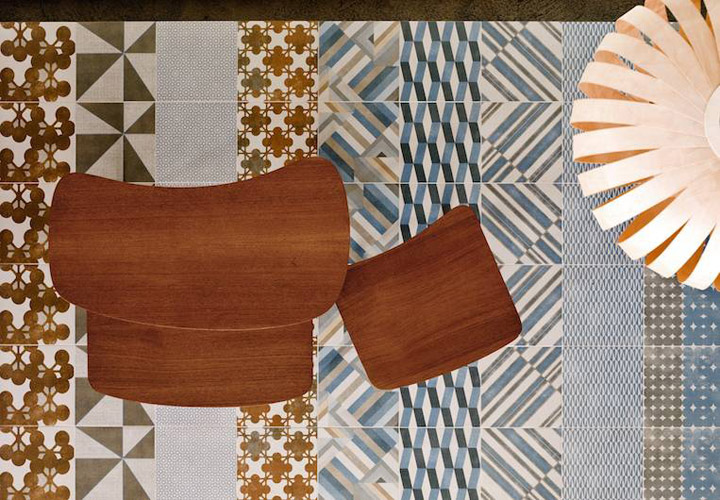 azulej-tiles-by-patricia-urquiola-for-mutina