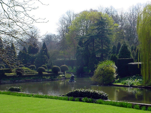 coombe_country_park_warwickshire_600x