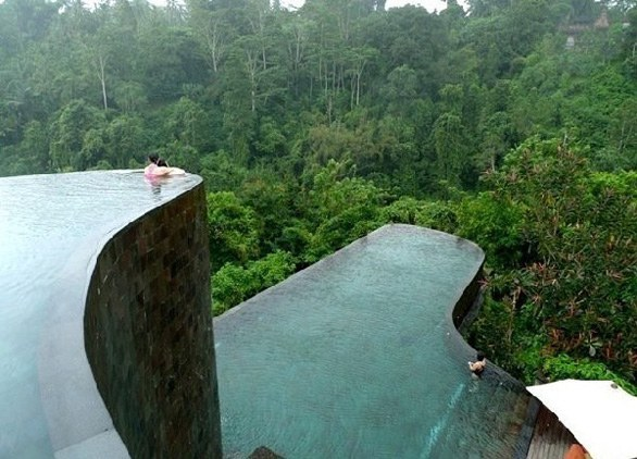 hanginggardensbali1