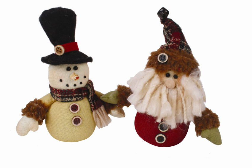 papai-noel-boneco-neve-pend-happy-farme-guizo-2-sort-16-cm-ni044811