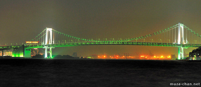 rainbow-bridge-night-view-big