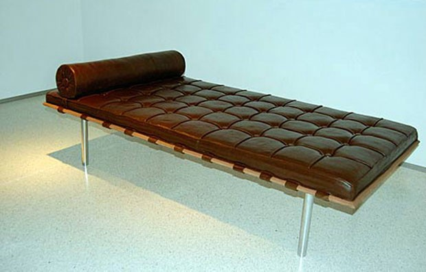 design_chocolate_08