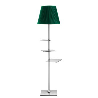 ps-biblioteque-nationale-lamp